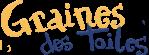 Festival du film Jeune public Graines des Toiles de Gérardmer